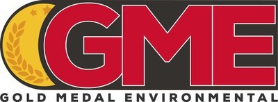 Gold Medal Group acquires solid waste management and resource recovery facility in Philadelphia