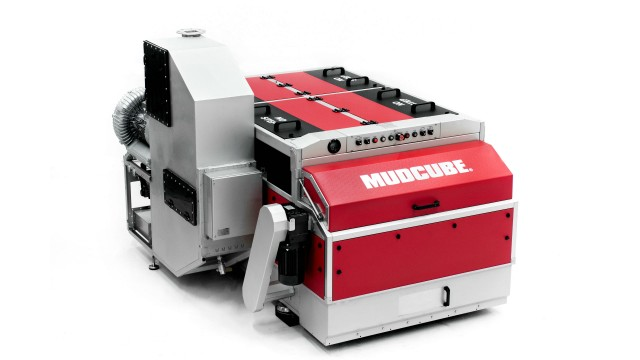 MudCube update offers enhanced modular design, easy installation