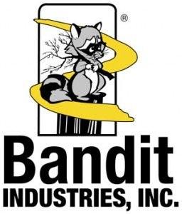 WTD Equipment joins Bandit's dealer network