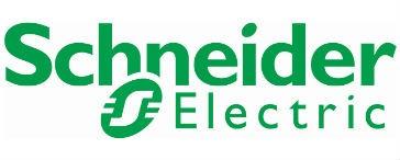 Schneider Electric plans move to Edmonton
