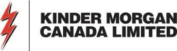 Kinder Morgan Canada shareholders to receive Trans Mountain transaction proceeds