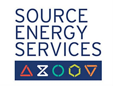 Source Energy Services signs new frac sand supply agreement, will expand Fox Creek terminal