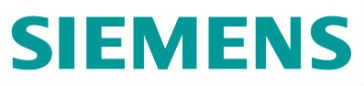 Siemens to release new pipeline compressor package during GMRC trade fair