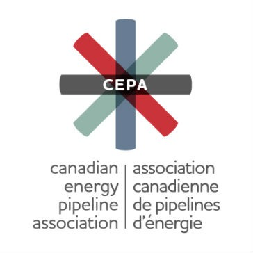 CEPA releases 2018 Transmission Pipeline Industry Performance Report