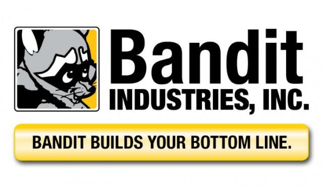 Meco Miami latest authorized Bandit dealer