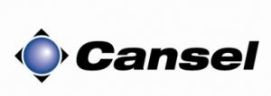 Cansel acquires Trenchless Utility Equipment precision locating business