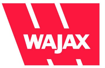 Wajax adds progressive cavity pumps from Continental