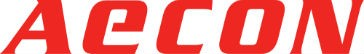 Aecon awarded Coastal GasLink segment contract