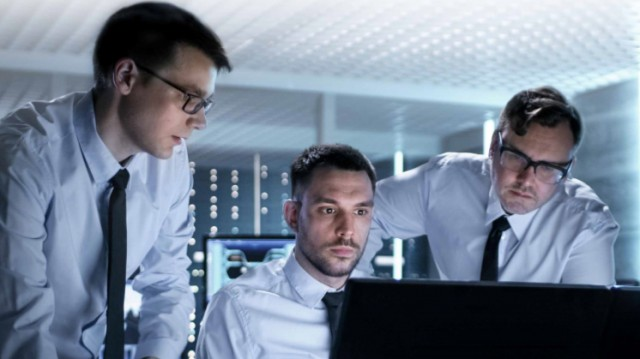 Honeywell launches new industrial cybersecurity services to address customer skills gap