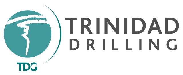 Trinidad Drilling announces $1 billion merger with Precision Drilling