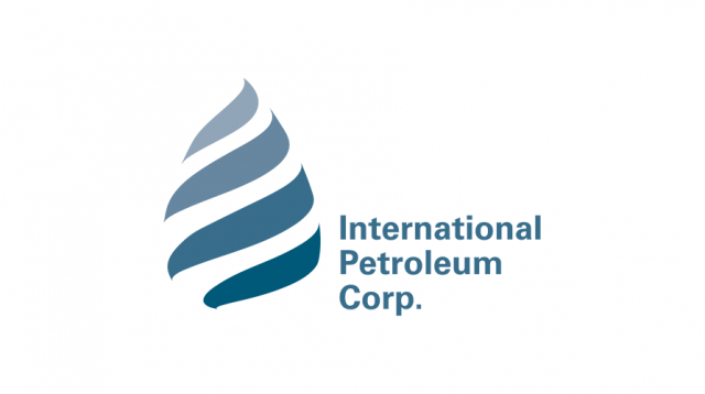 International Petroleum Corp. to acquire BlackPearl Resources Inc.