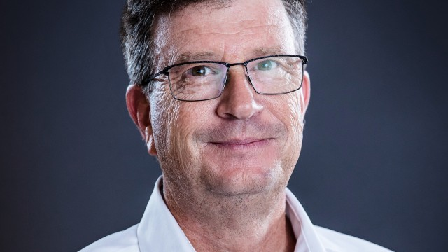 Industry veteran named to leadership spot with Superior Industries