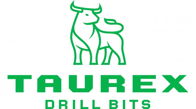 PDC Logic becomes Taurex Drill Bits