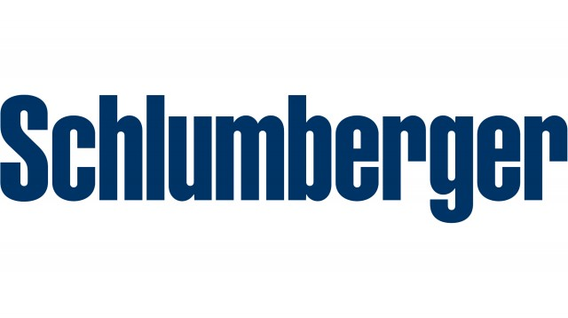 TGS and Schlumberger announce new multi-client nodal seismic project in US Gulf of Mexico