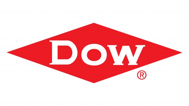 Dow introduces new winterized biocides for fracturing operations