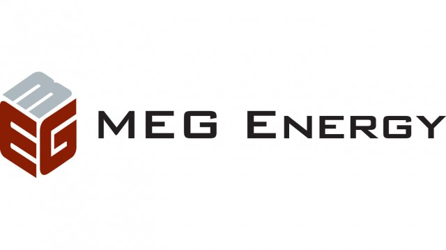 MEG Energy board opposes Husky Energy offer