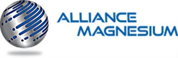 Quebec's Alliance Magnesium receives federal investment for tailings recycling