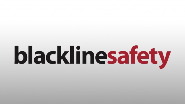 Blackline Safety takes success in personal gas detection to area monitoring