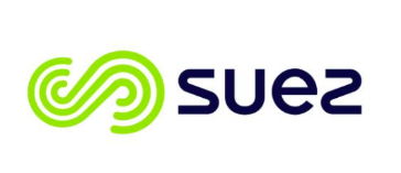 Leading European cable recyler continues to expand as part of SUEZ-Nexans alliance