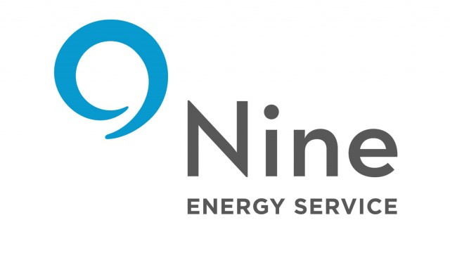 Nine Energy Service completes Magnum Oil Tools acquisition