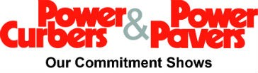 Power Curbers announces multiple promotions and hires