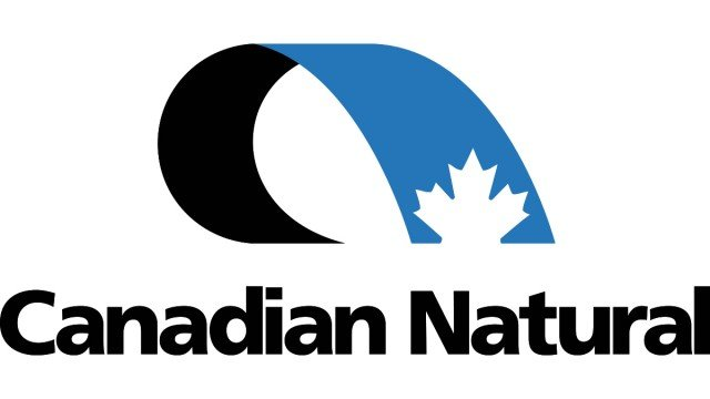 Canadian Natural Resources Limited announces 2018 third quarter results