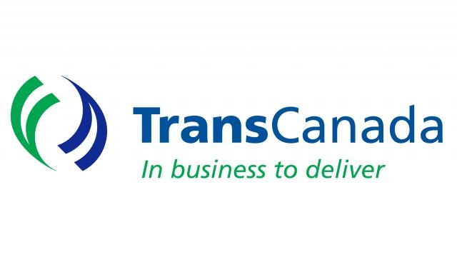 TransCanada reports record third quarter financial results