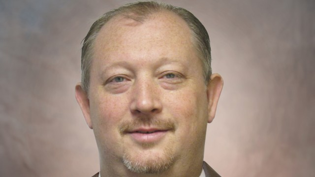 Wild Well Control names new president