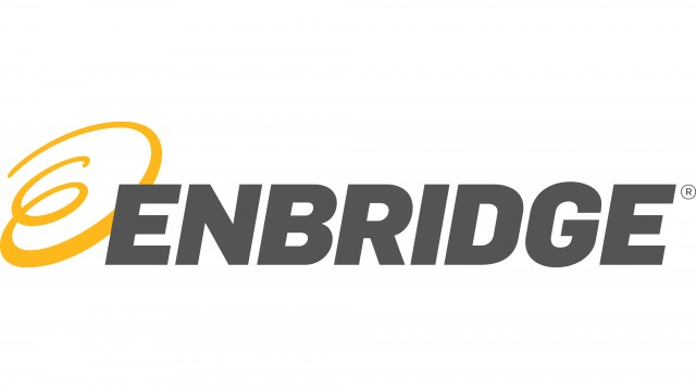 Enbridge Inc. reports strong third quarter 2018 results and significant progress on strategic priorities