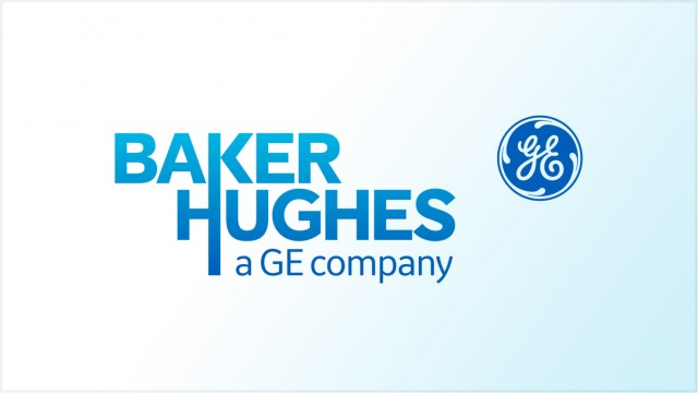 Baker Hughes, a GE company announces October 2018 rig counts