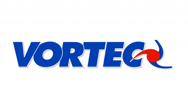 Vortec unveils new heat load calculator
