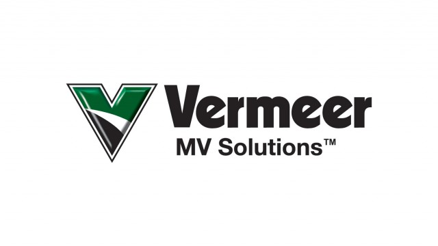 Vermeer Corporation acquires Vac-Tron Equipment, LLC