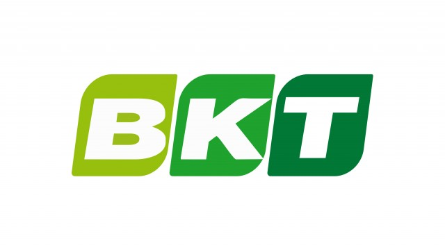 Widely known for its focus on innovation and technology, BKT has recently doubled its production capacity by means of its latest production site in Bhuj. It has now announced the construction of a sixth production site on US territory.