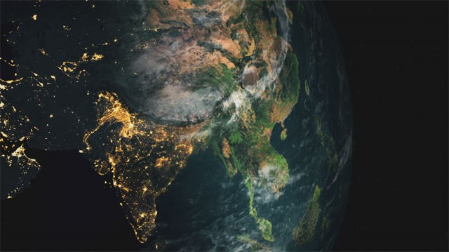 While the geography of energy consumption continues its historic shift to Asia, WEO 2018 finds mixed signals on the pace and direction of change. Oil markets, for instance, are entering a period of renewed uncertainty and volatility, including a possible supply gap in the early 2020s.