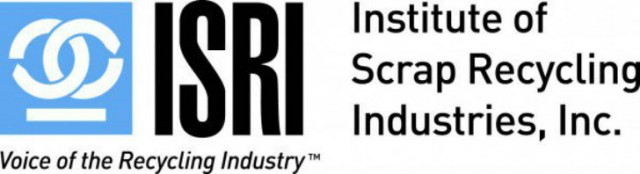 ​ISRI leads recycling industry's efforts in front of EPA