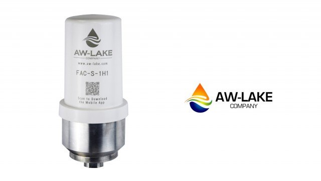 The FAC-S Analog Output Sensor features a large input range from 0.25Hz to 5,000 Hz with five user-selectable outputs including 4-20mA, 0-5V, 1-5V, 0-10V, and 2-10V.