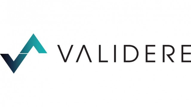Razor Energy deploys Validere's AI technology to optimize product quality and barrel value