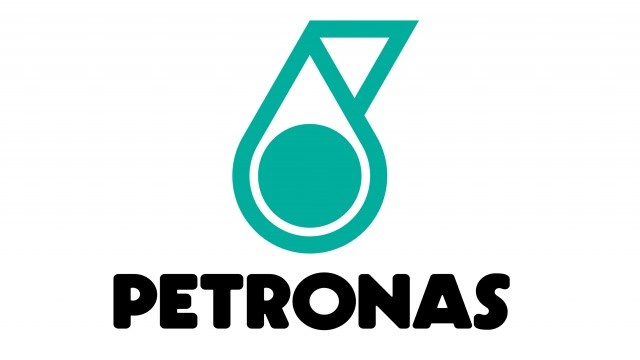 Progress Energy changes name to PETRONAS Energy Canada