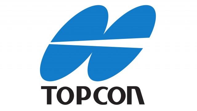 Watch this: Topcon introduces Infrastructure and Technology documentary series