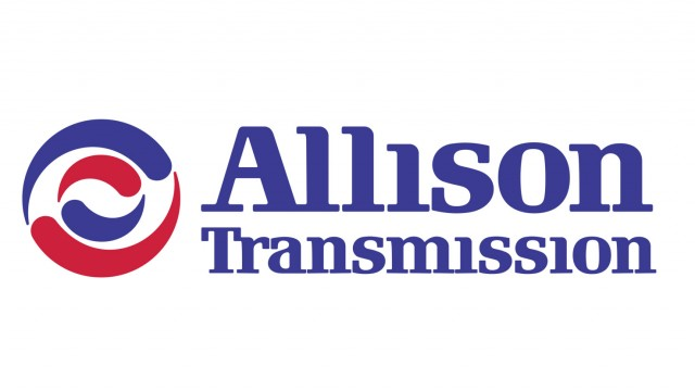 GM to produce Allison 10-speed transmission for Chevrolet Silverado 2500/3500 HD trucks
