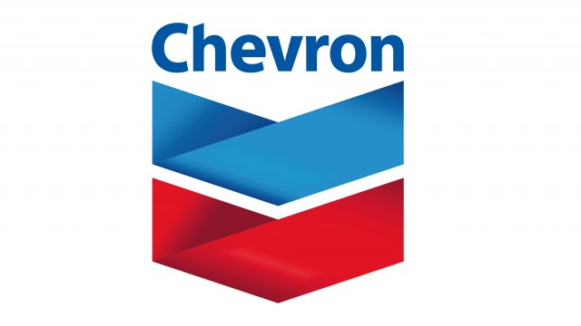 Chevron announces $20 billion capital and exploratory budget for 2019
