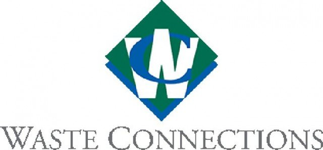 Waste Connections completes previously announced acquisition of American Disposal Services