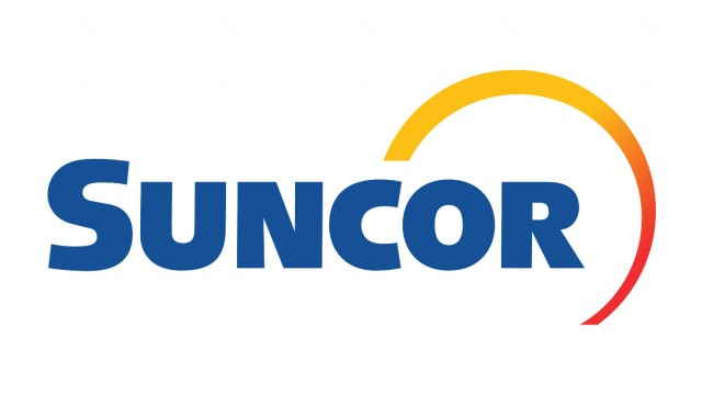 Suncor's 2019 capital range incorporates flexibility to respond to volatile market conditions with the mid-point of the range representing a flat capital spend and a lower investment in Alberta year over year.