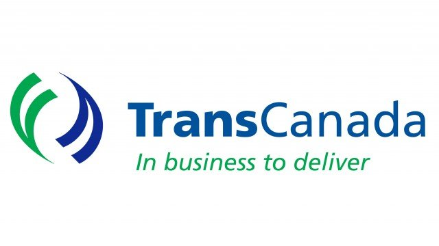 TransCanada to sell Coolidge Generating Station for US$465 million