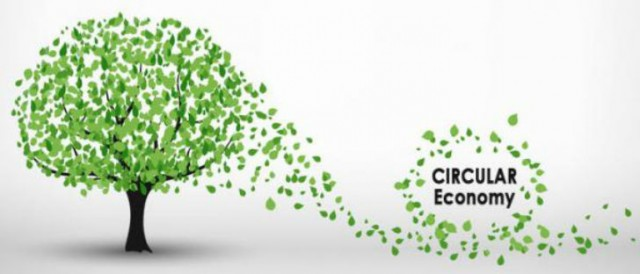 ​European plastics industry and value chain committed to circular economy and development of closed loop
