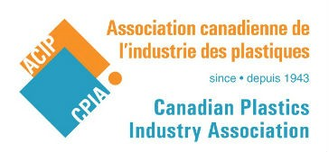 Canadian Plastics Pioneers merges with CPIA