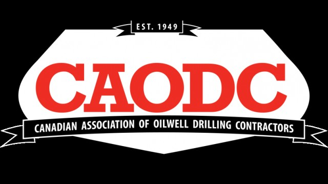 CAODC reacts to federal funding announcement