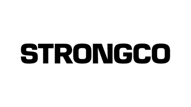 Strongco promotes Kevin Disher to position of regional vice president, Case division