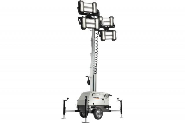 LINKTower PLT240