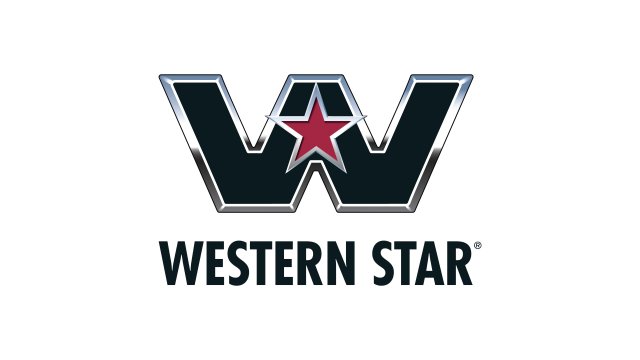 Visit booth #C5675 inside the conference center or go to the Bronze Lot outside to experience the Western Star difference.